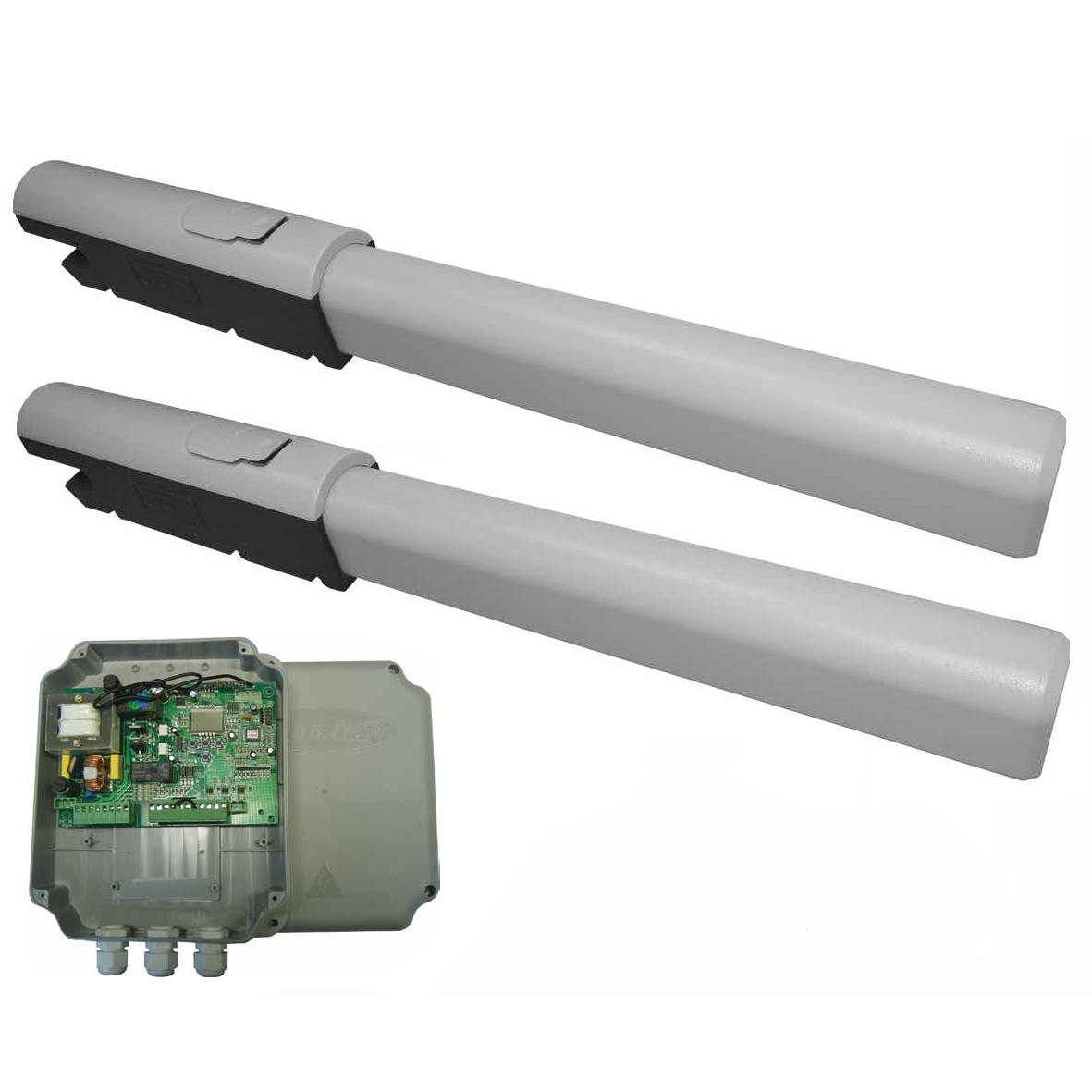 Комплект базовый привода SW-5000 BASE