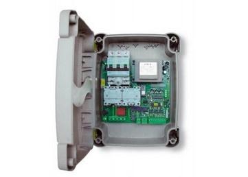Блок управления PCB-SW