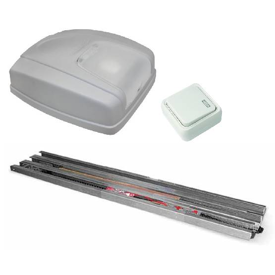 Комплект привода SE-500kit
